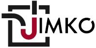 Jimko.sk